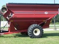 2005 J&M 1075 Grain Cart
