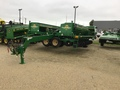 2018 Great Plains 3S-4000HD Drill