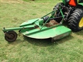 2008 Frontier RC1060 Rotary Cutter
