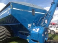 2008 Kinze 1050 Grain Cart