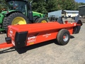 2017 Kuhn Knight 1219 Manure Spreader