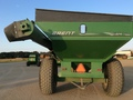 2005 Brent 674 Grain Cart