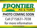 2015 Frontier DH1048 Disk