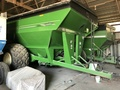 2007 Brent 1080 Grain Cart