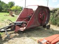 Bush Hog 2615L Batwing Mower