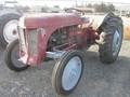 1946 Ferguson TE20 Tractor