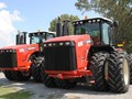 2013 Versatile 400 175+ HP