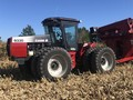 1998 Case IH 9330 Tractor