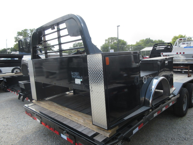 2017 CM TM Truck Bed - Sycamore, Illinois | Machinery Pete Cm Flatbed Pin Wiring Harness on 6 pin switch harness, 6 pin power supply, 6 pin voltage regulator, 6 pin cable, 6 pin connectors harness, 6 pin transformer, 6 pin wiring connector, 6 pin ignition switch, 6 pin throttle body,