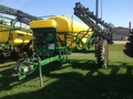 2007 Redball 570 Pull-Type Sprayer