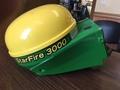 2015 John Deere SF 3000 Precision Ag