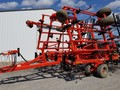 2012 Krause 5635-28 Field Cultivator