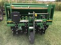 2007 Great Plains 3P605NT Drill