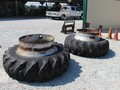 Goodyear 18.4-38 Wheels / Tires / Track