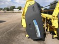 2018 New Holland HAYBINE 16HS Forage Harvester Head