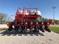 2018 Titan Machinery YieldTrac 24R22 Planter