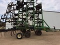 2004 Summers Manufacturing SuperChisel Chisel Plow