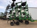 2018 Summers Manufacturing 42 Harrow
