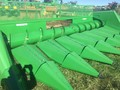 1980 John Deere 853A Corn Head
