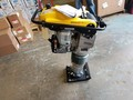 2018 Wacker Neuson BS60-4A Compacting and Paving