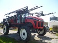 2011 Apache AS1020 Self-Propelled Sprayer