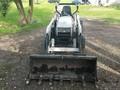 Bobcat CT230 Tractor