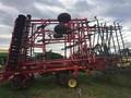 2012 Sunflower 6333-28 Soil Finisher