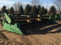1977 John Deere 220 Flail Choppers / Stalk Chopper