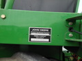 2009 John Deere 7750 Self-Propelled Forage Harvester