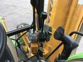 2011 John Deere 5085M Tractor