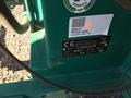 2014 Gearmore P42N1-300 Pull-Type Sprayer