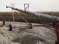 2007 Peck 10x71 Augers and Conveyor