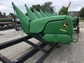 2015 John Deere 608C Corn Head