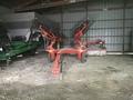 2012 Kuhn SR112 Rake