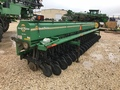 2006 Great Plains 2700 Drill