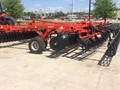 2016 Kuhn Krause 8005-25 Vertical Tillage