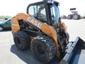 2019 Case SV280 Skid Steer