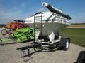 2012 Meridian 110BST Seed Tender
