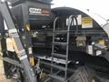 2019 Loftness GBL10 Grain Bagger
