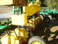 2012 Willmar 915 Pull-Type Sprayer