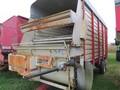 Dion 1016SE Forage Wagon