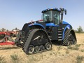 2016 New Holland T9.645 Tractor