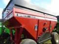 2000 Brent 544 Gravity Wagon