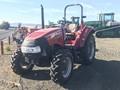 Case IH Farmall 75C Tractor