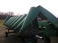 2007 John Deere 893 Corn Head