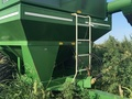 1990 E-Z Trail 475 Grain Cart