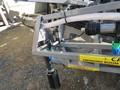 2021 CropCare AGX300 Pull-Type Sprayer
