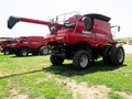 2011 Case IH 7120 Tractor