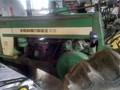 1954 John Deere 70 40-99 HP