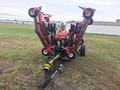 Buhler Farm King YT650 Rotary Cutter